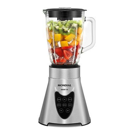 Mondial Power Blender L-94 is a professional blender